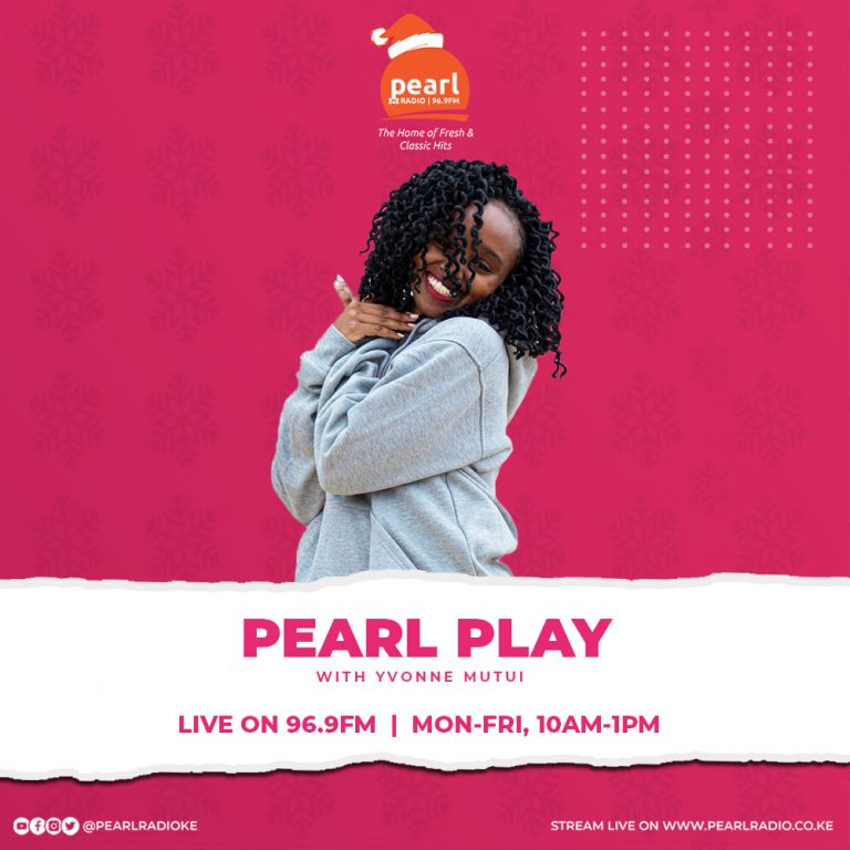 Pearl Play 30th
