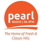 Pearl Radio Ke